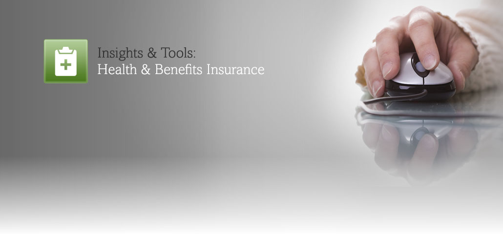 Business Health Insurance